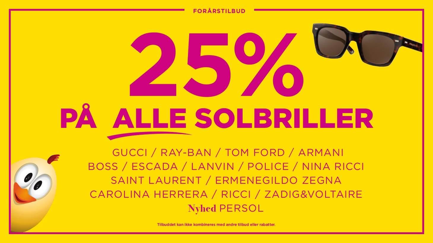 Påske-tilbud-25%-på-solbriller-desktop-popup.jpg