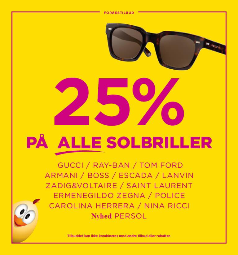 Påske-tilbud-25%-på-solbriller-mobil-popup.jpg