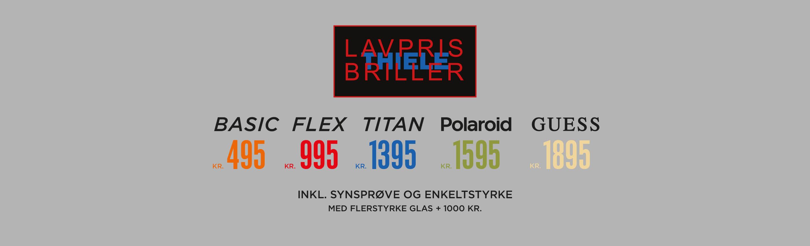 50289bb1cef3 Thiele Briller